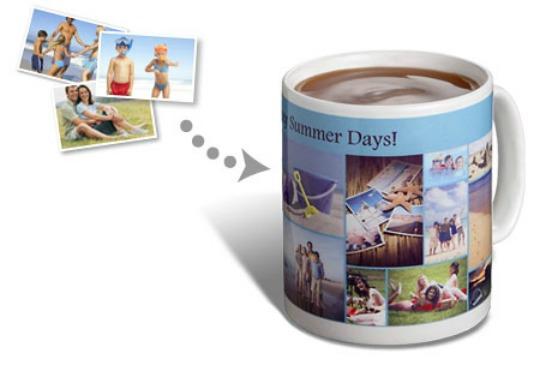 collage-mug-maingraphic
