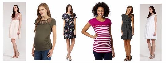 3b8d0b9d22aa8 Up to 70% Off Maternity Wear in Mid Season Sale @ Debenhams