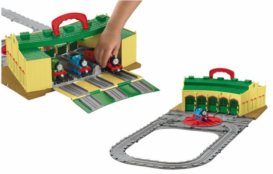 take n play tidmouth sheds 2 pm