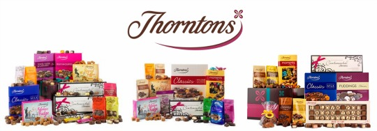 thorntons mp