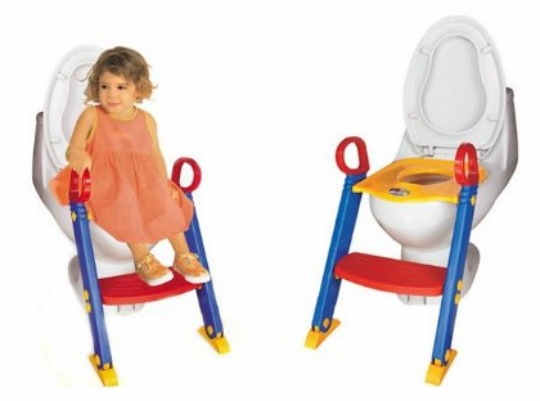 toilet training seat pm