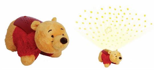 winnie the pooh mp