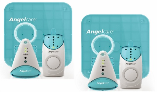 angelcare pm