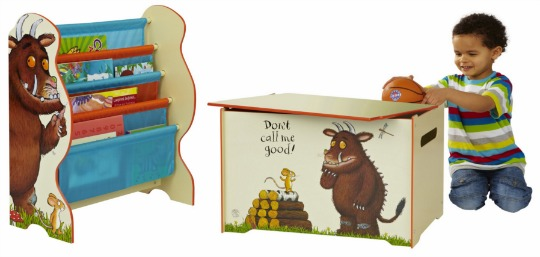 gruffalo furniture pm