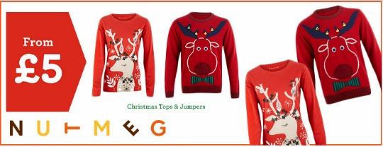 morrisons jumpers pm