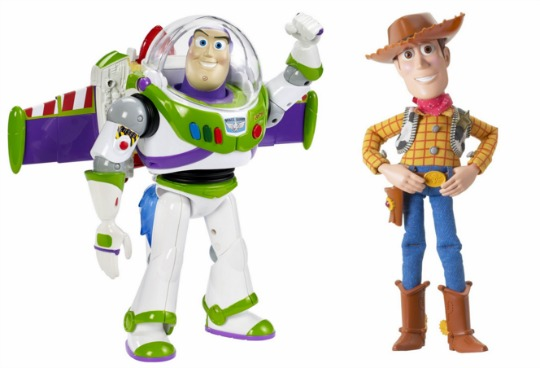 toy story pm