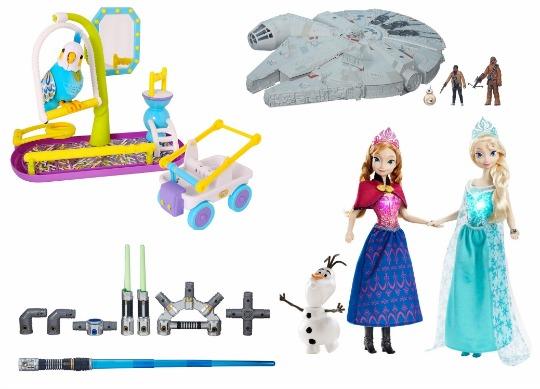 toys r us mp