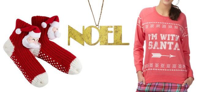Mega List Of Christmas Bargains Various Retailers