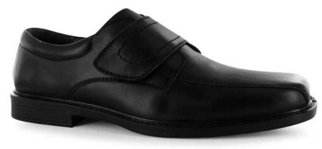 back to school cheapest school shoes
