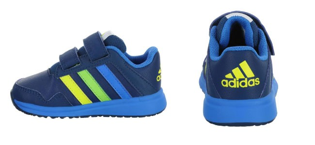 ></a> </p> <ul> <li><stronghttps://www.sportsdirect.com/adidas-lite-racer-clean-infants-trainers-021138?colcode=02113822