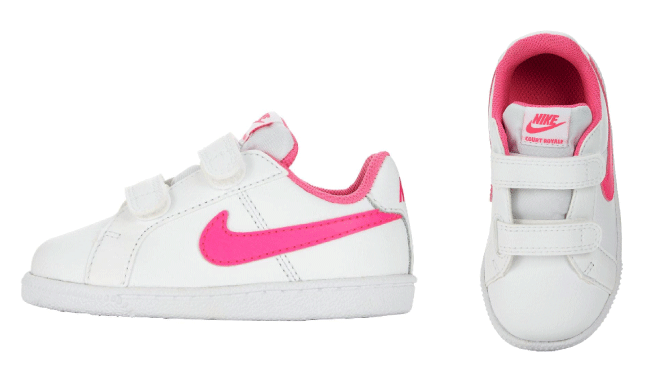 ></a> </p> <ul> <li><stronghttps://www.sportsdirect.com/nike-viale-trainers-child-boys-031225?colcode=03122503