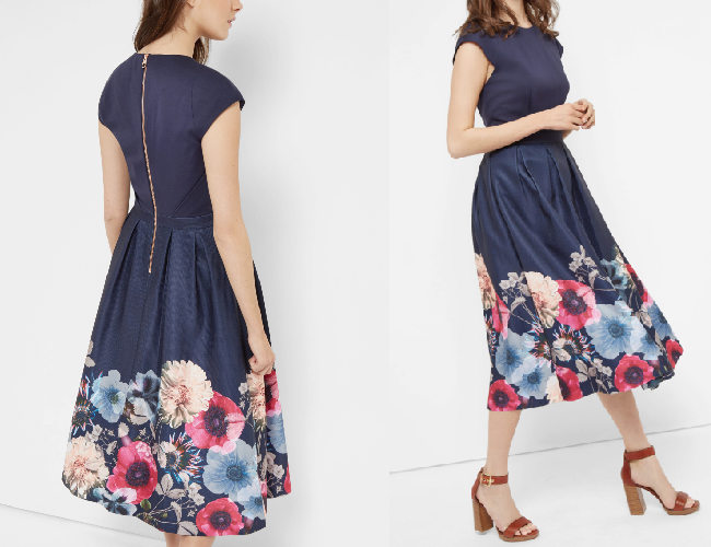 Last Call by Neiman Marcus has designer clearance clothing online. Check out clearance women's clothing from top designers at Last Call.