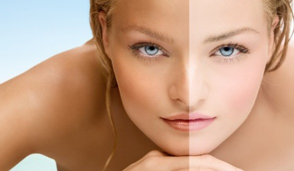 5 Tips for The Perfect Fake Tan