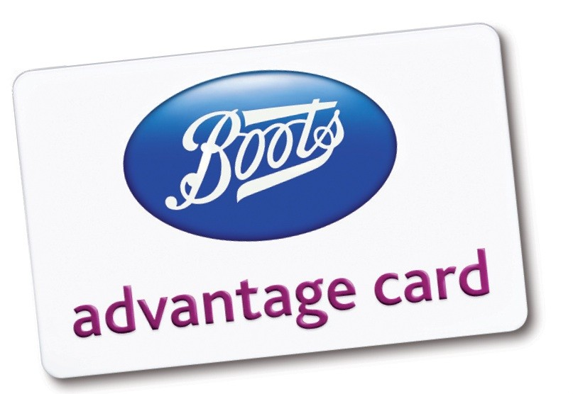 How To Maximise Your Boots Advantage Card Points