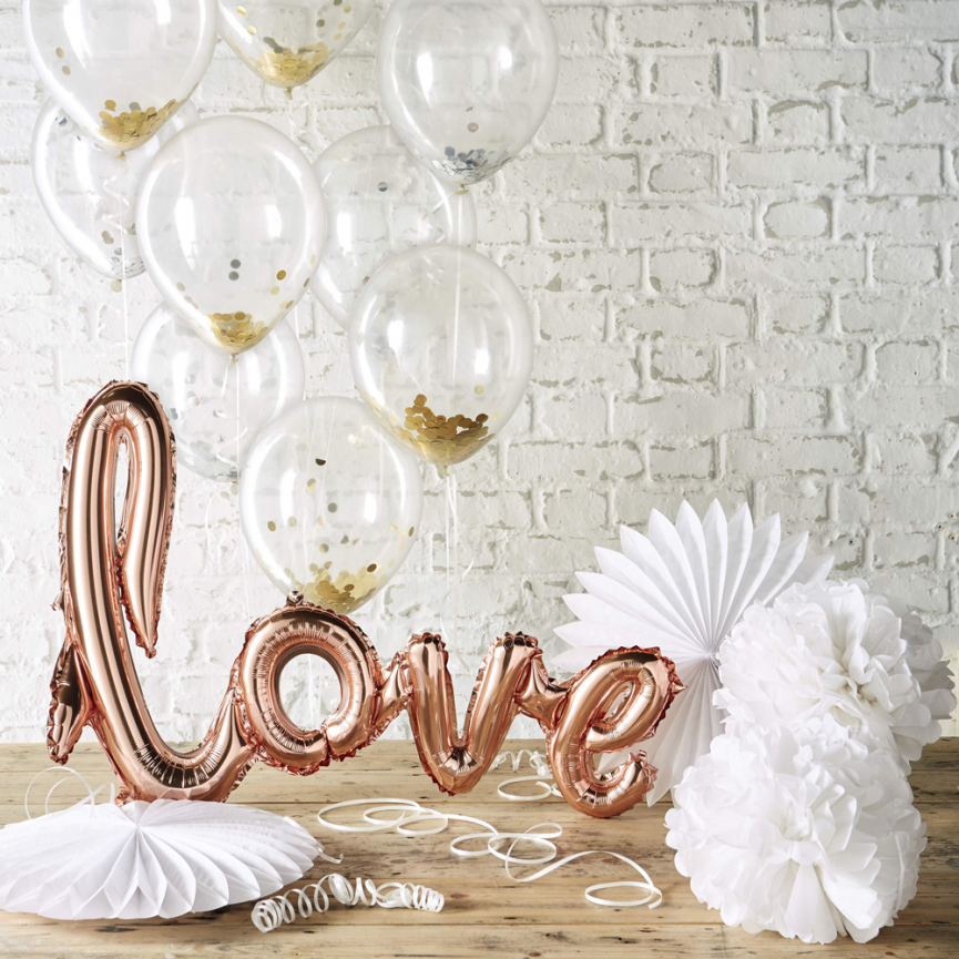(UF) Aldi Launch Wedding Shop Specialbuys