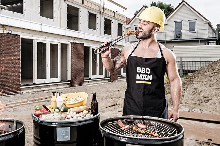 Best BBQ Deals