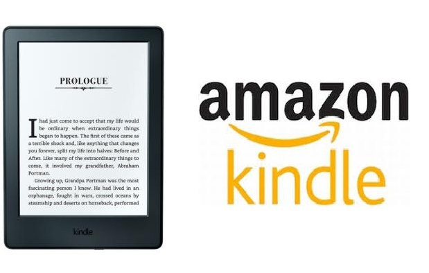 How To Bag Free Kindle Books