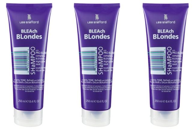 Best Silver Shampoo For White Hair
