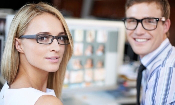 The Best Places To Buy Glasses Direct Online