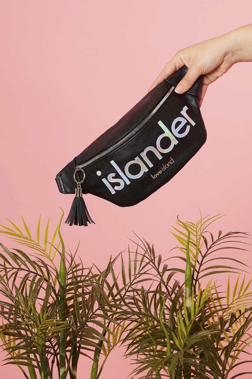 (UF) Love Island Arrives @ Primark