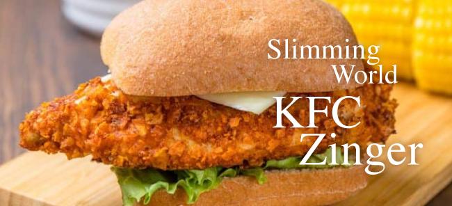 Get The Lowdown On Slimming World