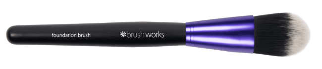 Do You Need To Spend A Fortune On Makeup Brushes?