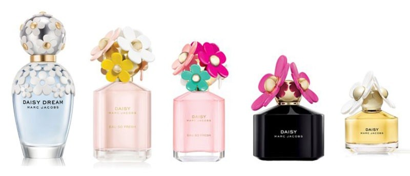 Cheap Perfume - Where To Find Your Favourite Fragrance For Less