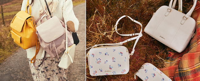 (UF) Where To Get The Best Deals On Cath Kidston