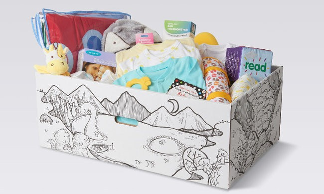 Free Baby Stuff UK: Ultimate List Of Freebies, Vouchers & Samples For New Mums & Pregnant Women.