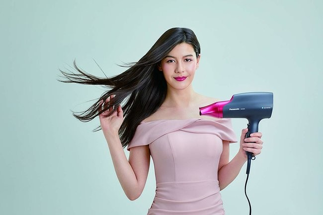 Is The Dyson Hairdryer Worth The Money?