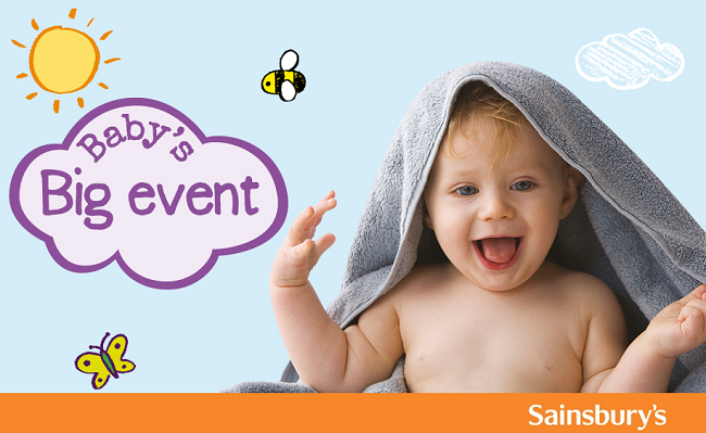 (UF) Asda, Aldi, Argos, Tesco, Sainsbury's, Morrisons, Lidl, Boots, Mothercare Baby & Toddler Events : Dates & Deals