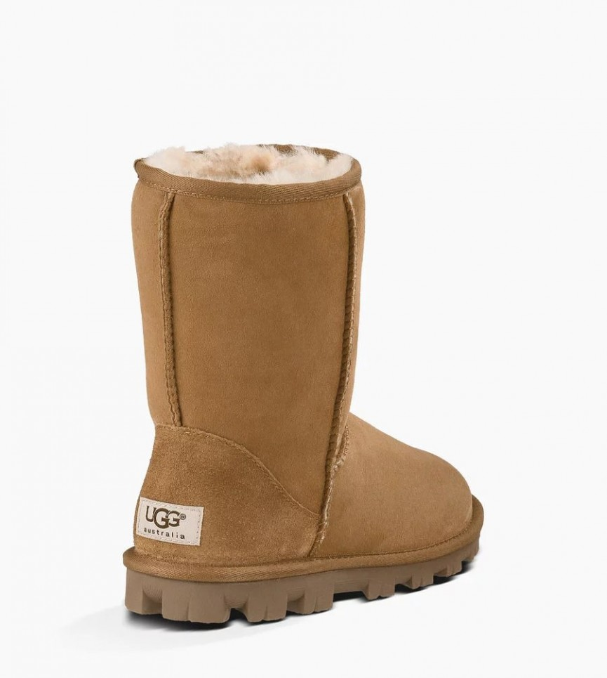 How To Bag Yourself Cheap UGG Boots On Sale In The UK & Avoid The Fakes