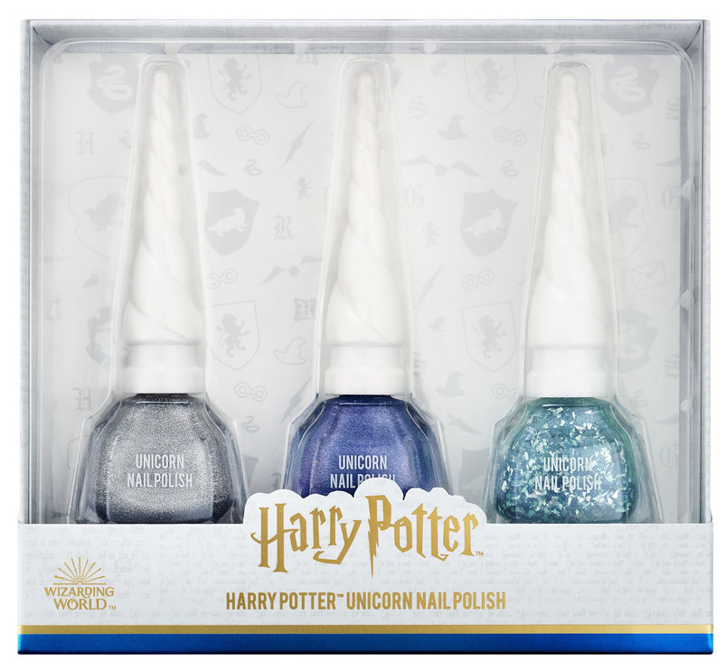 New Harry Potter Beauty Collection Coming To Boots