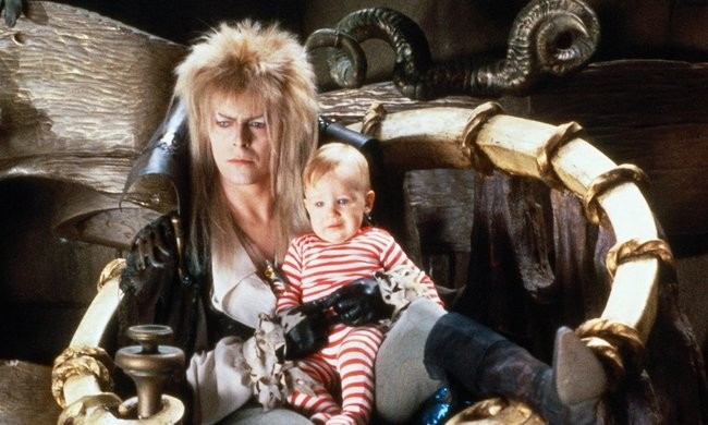 25 Best Halloween Movies On Netflix UK