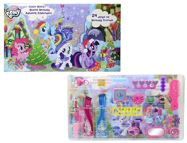 Best Children's Toy Advent Calendars Including Disney, Peppa Pig, Paw Patrol, PJ Masks and more