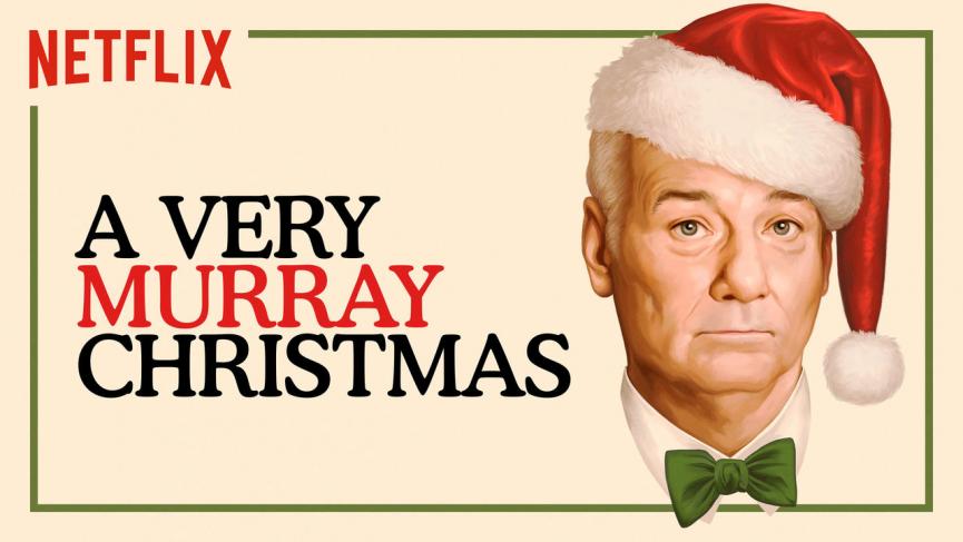 20 Best Christmas Movies On Netflix UK