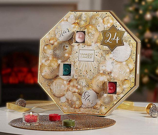 The Best Alternative Christmas Advent Calendars For 2018