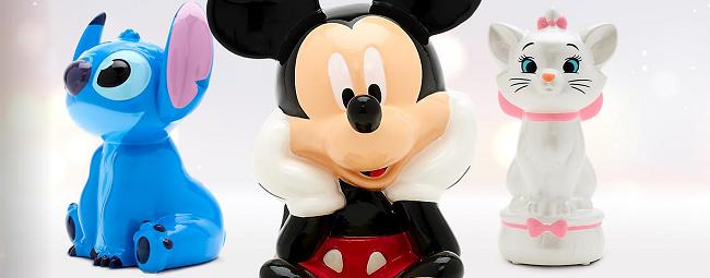 Disney Gift Of The Week @ Shop Disney