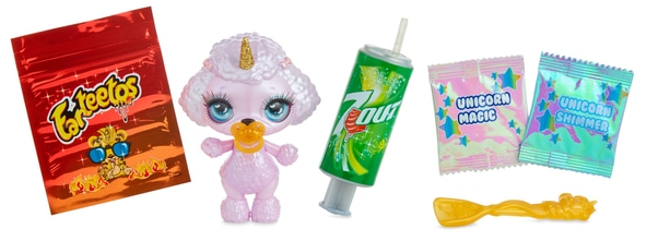 (UF) Where To Buy Poopsie Sparkly Critters In The UK