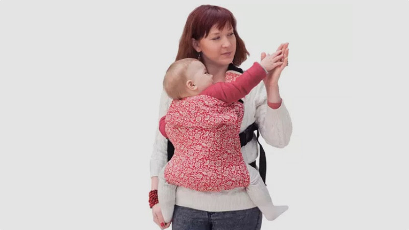 The best baby carriers