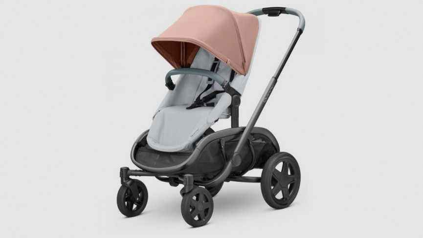 Best prams 2019: Top strollers and buggies from big name brands