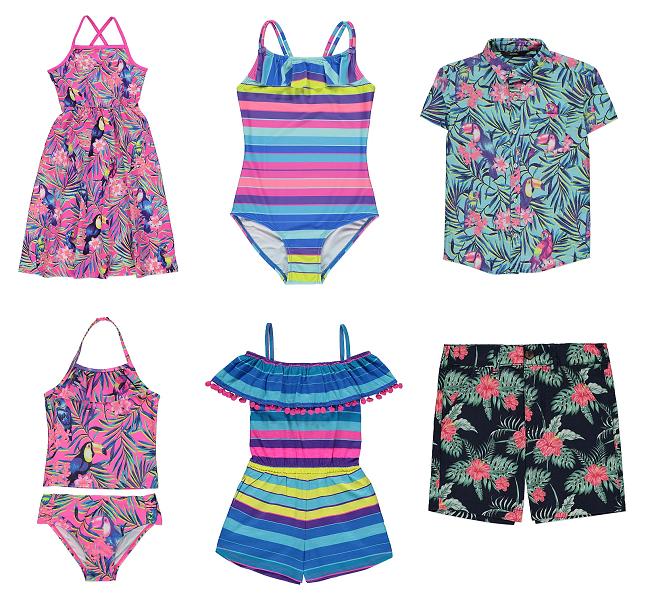 2481e06a97 20% Off Selected Kidswear @ Asda George