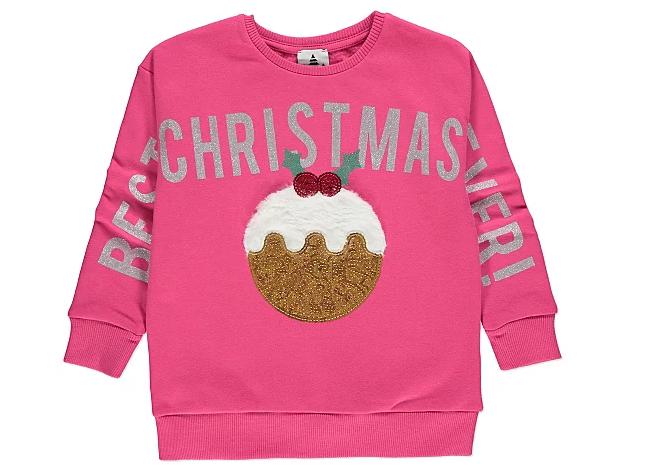 Jojo Christmas Sweater.Top 20 Christmas Jumpers 2019
