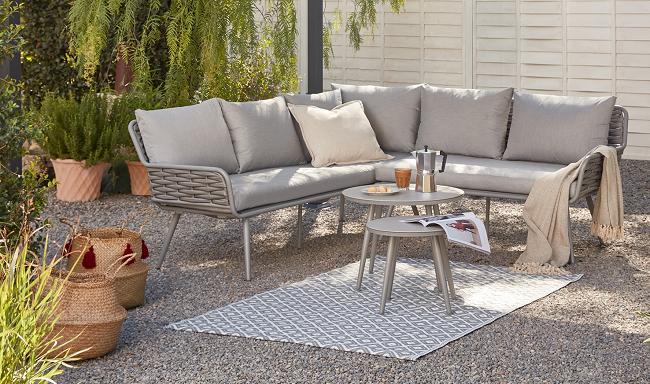 Best Uk Garden Furniture Deals 2020