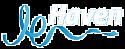 Haven Discount Codes logo