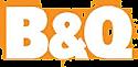 B&Q Discount Codes logo