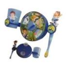 Go Diego Go Toothbrush Timer Set £2.99 (RRP £9.99) @ Play.com