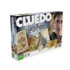 Harry Potter Cluedo £9.99 @ Play.com