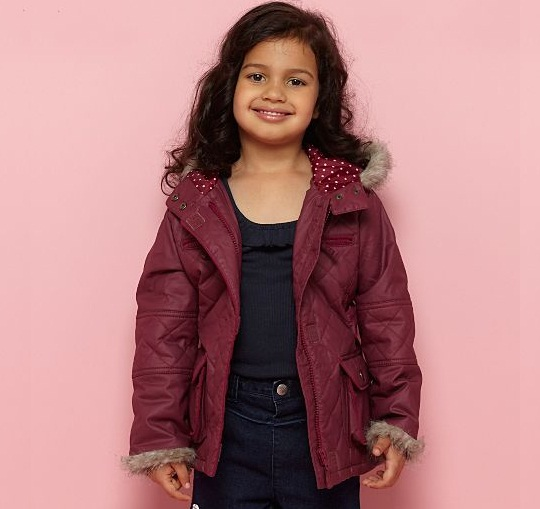 Debenhams Promotional Code: 20% Off Including Sale And Free Delivery