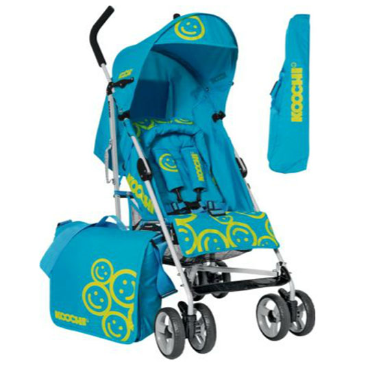 Koochi Dizi Stroller £49.99 @ Argos